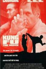 Watch Kung Fu The Movie Online Putlocker