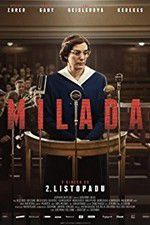 Watch Milada Putlocker