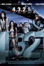 Watch 4321 Online Putlocker