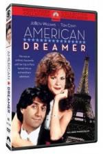 Watch American Dreamer Online Putlocker