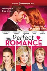 Watch My Perfect Romance Online Putlocker