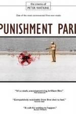 Watch Punishment Park Online Putlocker