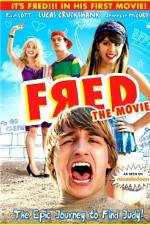 Watch Fred The Movie Online 123movies