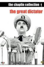 Watch The Tramp and the Dictator Online Putlocker