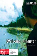 Watch Welcome Stranger Online Putlocker