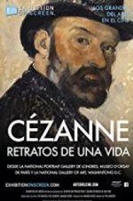 Watch Exhibition on Screen: C�zanne - Portraits of a Life Online Putlocker