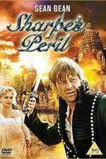 Watch Sharpe's Peril Online Putlocker