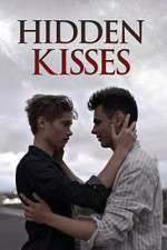 Watch Hidden Kisses Online Putlocker