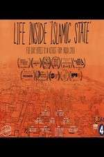 Watch Life Inside Islamic State Online 123movies