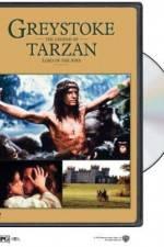 Watch Greystoke: The Legend of Tarzan, Lord of the Apes Online Putlocker