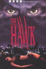 Watch The Hawk Online Putlocker