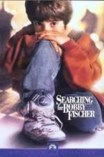 Watch Searching for Bobby Fischer Online Putlocker