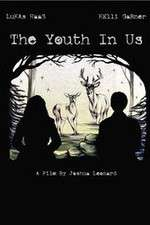 Watch The Youth in Us Online 123movies