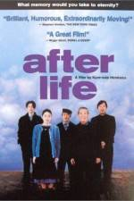 Watch After Life Online 123movies