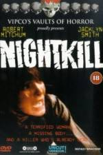 Watch Nightkill Online Putlocker
