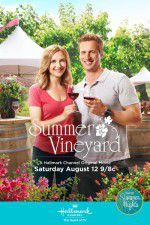 Watch Summer in the Vineyard Online Putlocker