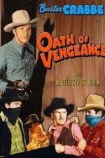 Watch Oath of Vengeance Online 123movies