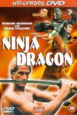 Watch Ninja Dragon Putlocker