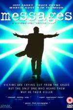 Watch Messages Online 123movies