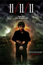 Watch 111111 Online Putlocker