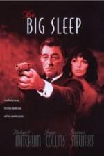 Watch The Big Sleep Online 123movies