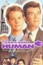 Watch Still Not Quite Human Online 123movies