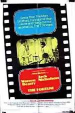 Watch The Fortune Online 123movies