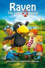 Watch Raven the Little Rascal Online Putlocker
