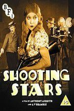 Watch Shooting Stars Online Putlocker