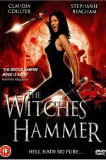 Watch The Witches Hammer Online 123movies