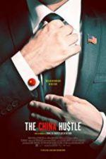Watch The China Hustle Online Putlocker