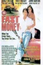Watch Fast Money Online Putlocker