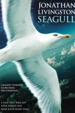 Watch Jonathan Livingston Seagull Online Putlocker