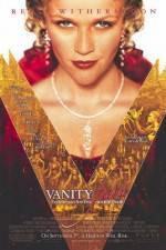 Watch Vanity Fair Online Putlocker
