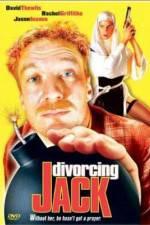 Watch Divorcing Jack Online Putlocker
