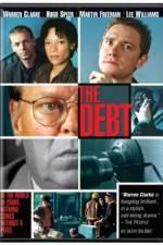 Watch The Debt Online Putlocker