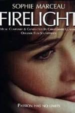 Watch Firelight Online Putlocker
