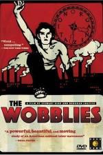 Watch The Wobblies Online Putlocker