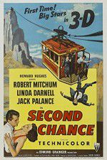 Watch Second Chance Online Putlocker