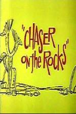 Watch Chaser on the Rocks Online Putlocker