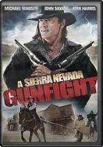Watch A Sierra Nevada Gunfight Online 123movies
