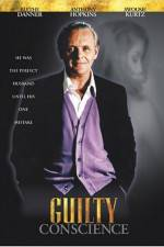 Watch Guilty Conscience Online 123movies