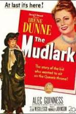 Watch The Mudlark Online Putlocker