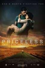Watch Priceless Online Putlocker
