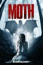 Watch Moth Online Putlocker