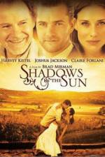 Watch The Shadow Dancer Online 123movies