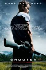 Watch Shooter Online Putlocker