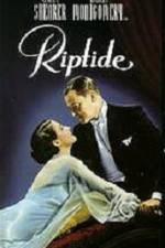 Watch Riptide Online Putlocker