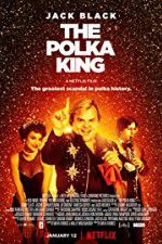 Watch The Polka King Online