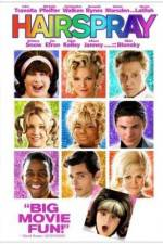 Watch Hairspray Online Putlocker